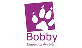 bobby logo