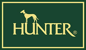 hunter logo