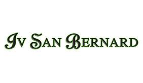 jv sanbernardo logo